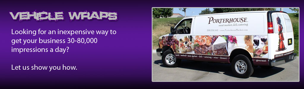vehicle_wrap_meridian_idaho