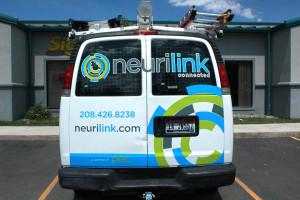 neurilink_back