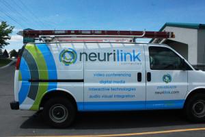 neurilink_passenger